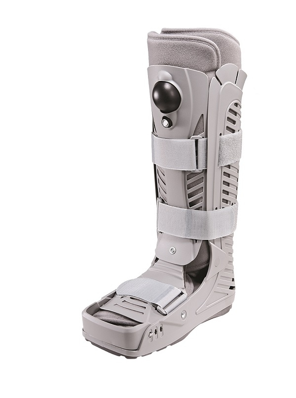 AIR WALKING BOOT Ankle foot orthosis high brace