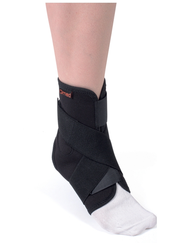 AFO - Soft Stabilizing ankle joint orthosis