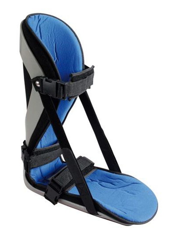 AFO - Night Foot - drop orthosis